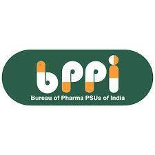 BPPI Recruitment 2021
