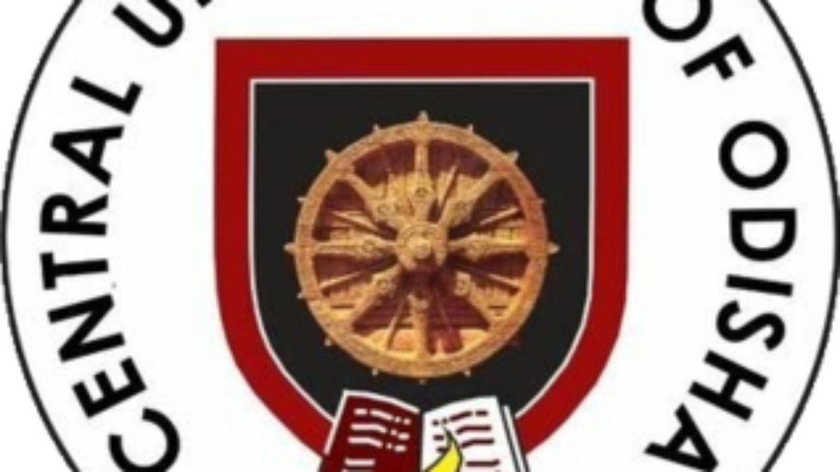 CUO Recruitment 2021 Apply 36 Guest Faculty Post