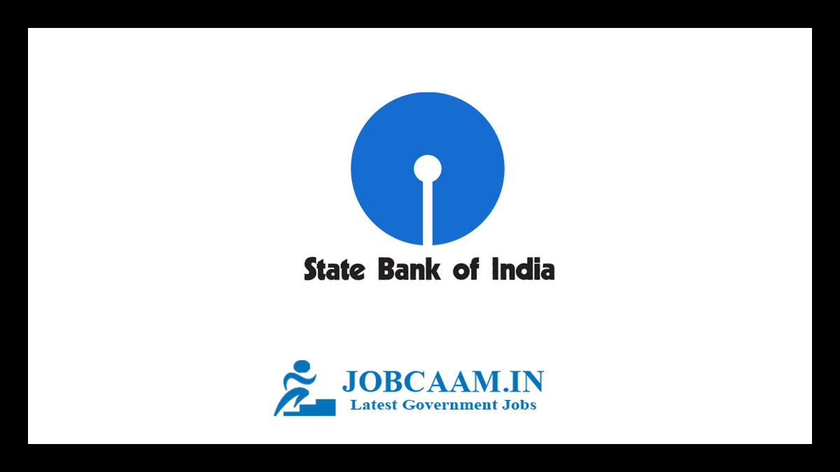 SBI PO Recruitment 2021 Apply 2056 Vacancies at sbi.co.in