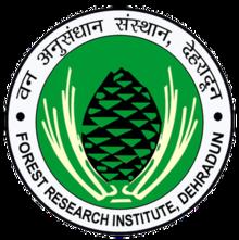 FRI Dehradun Recruitment