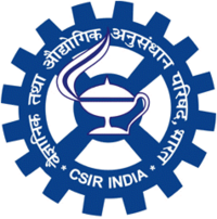 CSIR TKDL Recruitment 2021