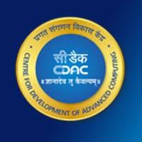 CDAC Hyderabad Recruitment 2021