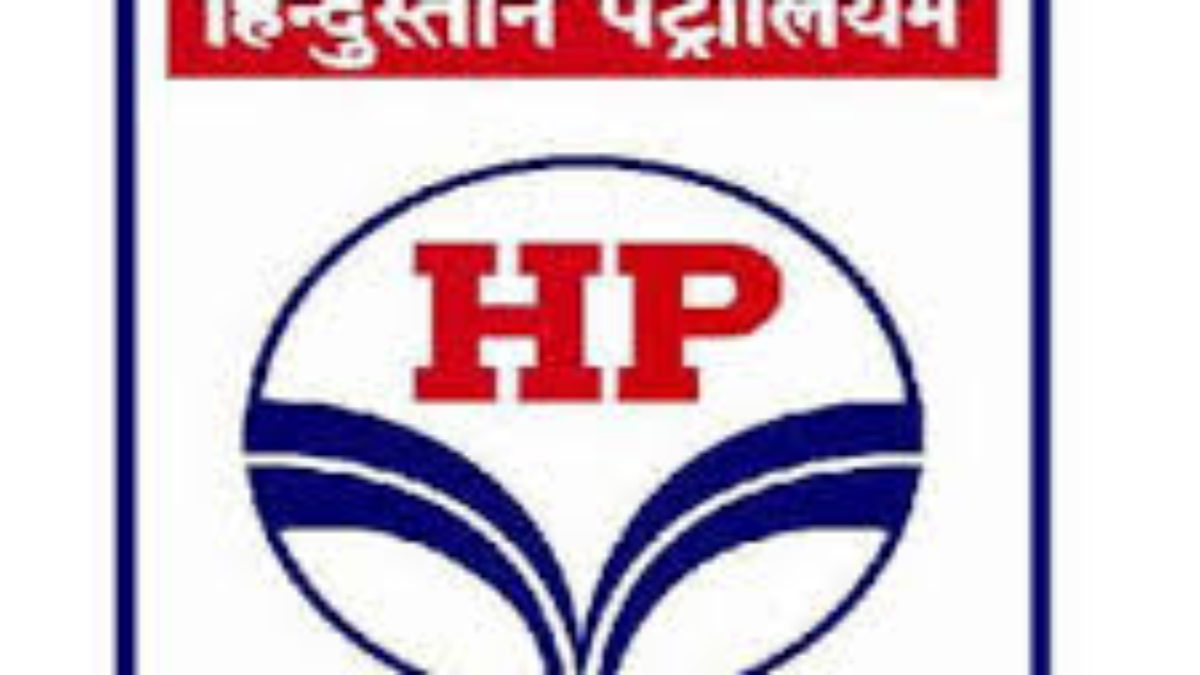 HPCL Recruitment 2021 Apply 255 Manager, Attendant, Engineer, Operator Posts