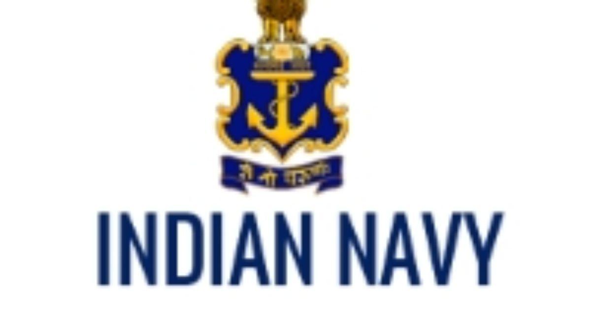 Indian Navy AA SSR Recruitment 2021 Apply 2500 Sailor Vacancies