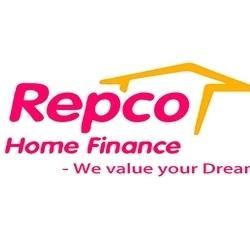 Repco Home Finance Recruitment 2021