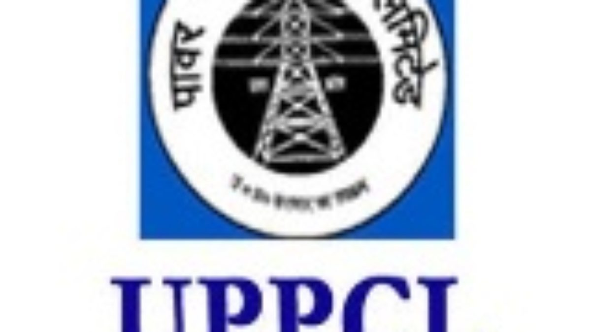 UPPCL Recruitment 2021 Apply 49 Camp Assistant Grade 3 Posts