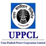 UPPCL Recruitment 2021