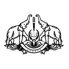 rgsa kerala govt jobs 2021