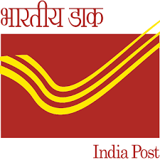 Maharashtra Postal Recruitment 2021