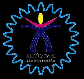 IIITDM Kancheepuram Recruitment 2021