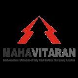 mahadiscom recruitment 2020
