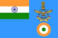 Indian Air Force AFCAT 02 2021