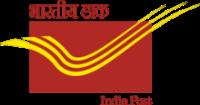 karnataka postal circle gds recruitment 2020