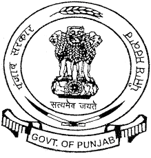 DMER Punjab Recruitment
