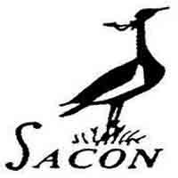 SACON Recruitment 2021