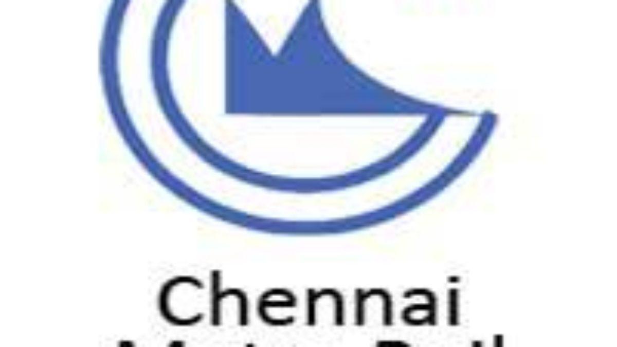 CMRL Recruitment 2021 Apply 07 Manager, GM, AGM, DGM Posts