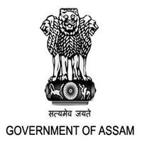 Water Resources Assam Recruitment 2021