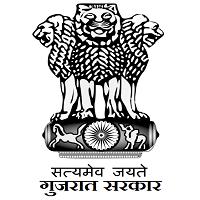 Latest Gujarat Govt Jobs 2021 - 2022 ગુજરાત સરકારી નોકરીઓ 2021