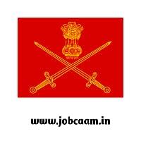 Garhwal Rifles Recruitment 2021