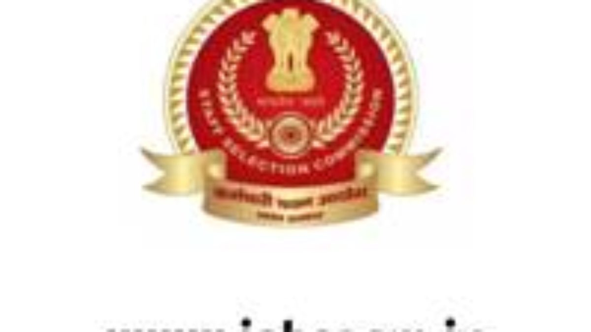 SSC GD Constable Recruitment 2021 Apply 25271 General Duty Posts