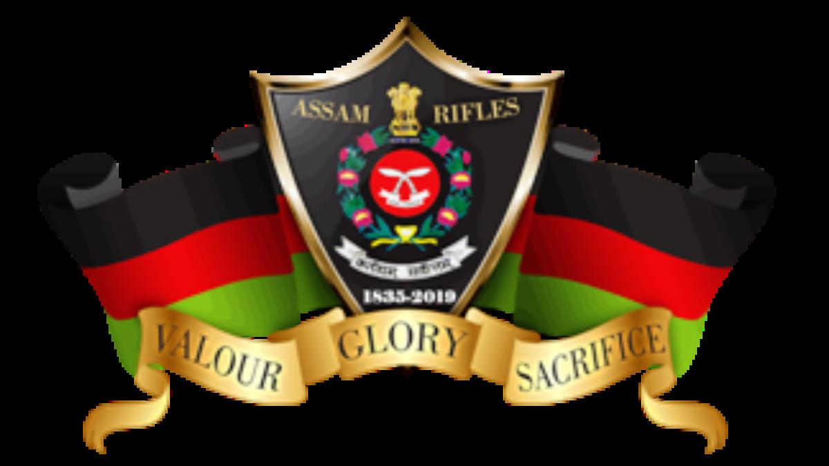 Assam Rifles Recruitment 2021 – 22 Apply 1230 Havildar, Rifleman and Naib Subedar Vacancies @assamrifles.gov.in