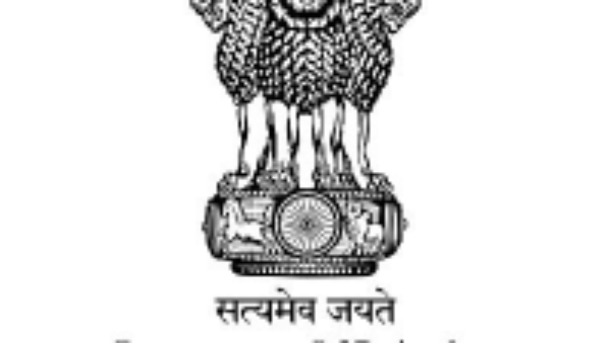 RIICO Recruitment 2021 Apply 217 Junior Assistant and Other Posts