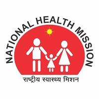 NHM Yavatmal Recruitment 2021