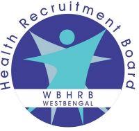 WBHRB Recruitment 2021