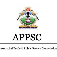 APPSC Recruitment