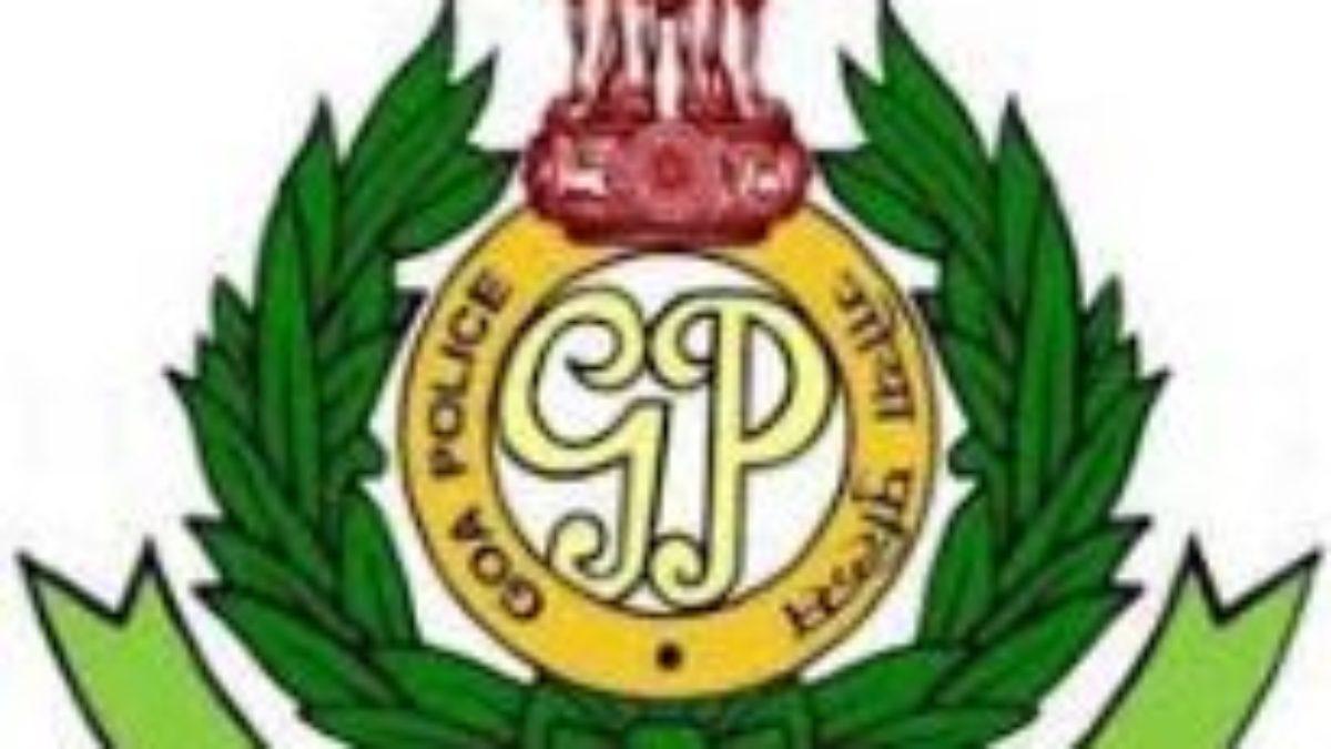 Goa Police Recruitment 2021 Apply 773 Constable, LDC, Barber Posts