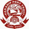 paradip port trust recruitment 2021