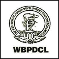 WBPDCL Recruitment 2021