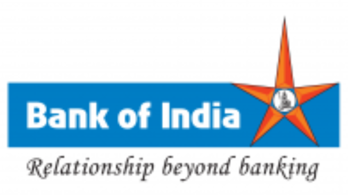 Bank of India Recruitment 2021 Apply 11 Faculty, Attendant Vacancies