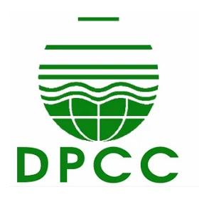 DPCC Recruitment 2021