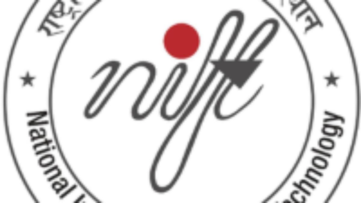 NIFT Recruitment 2021 Apply 30 Junior Assistant, Lab Assistant Posts