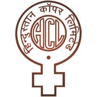 Hindustan Copper Limited Recruitment 2021