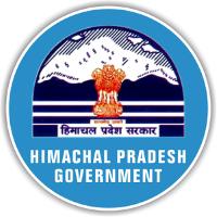 Latest Himachal Pradesh Govt Jobs 2021 - 2022