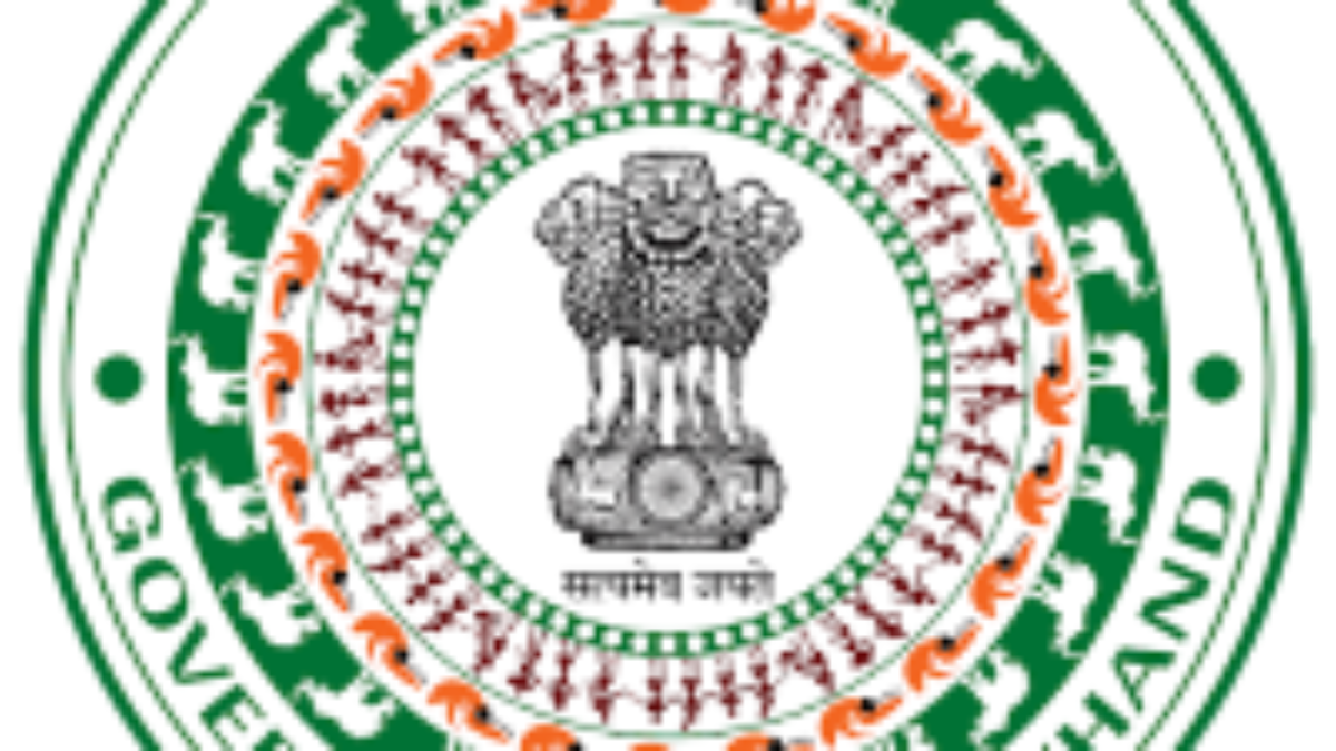 JSLPS Recruitment 2021 Apply 87 Consultant Posts