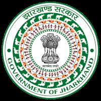 DHTE Jharkhand Recruitment 2021