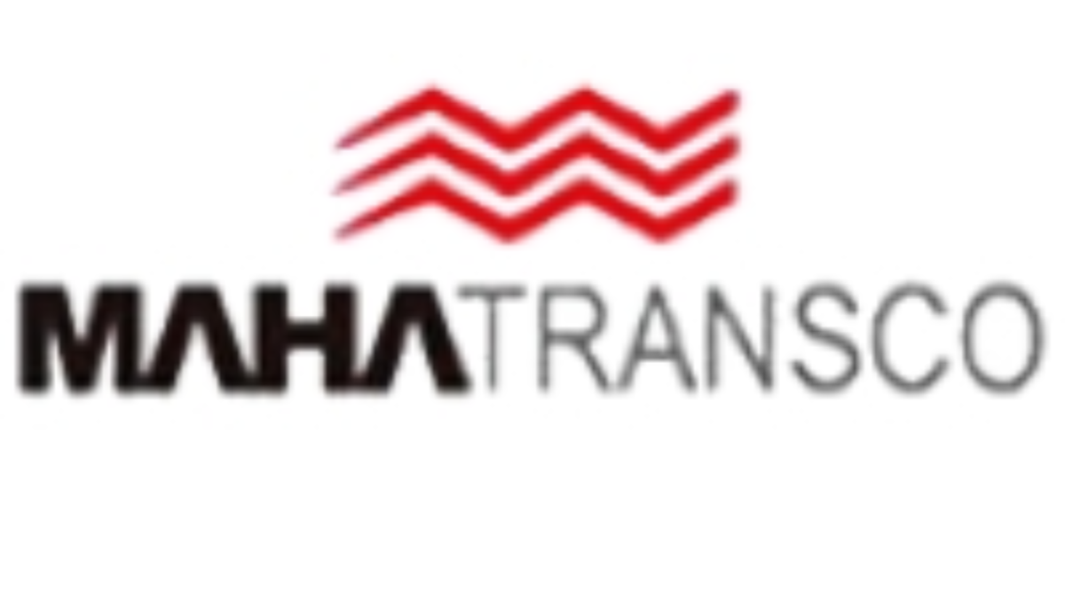 MAHATRANSCO Recruitment 2021 Apply 93 Trade Apprentice Posts