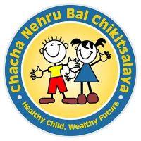 Chacha Nehru Bal Chikitsalaya Recruitment 2021