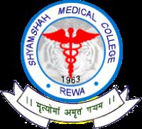 SSMC Rewa Recruitment 2021
