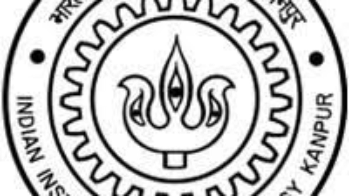 IIT Kanpur Recruitment 2021 Apply 95 Jr. Assistant, Jr. Technician Posts