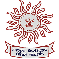 MPSC State Service Exam Recruitment 2021