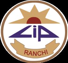CIP Recruitment