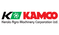 KAMCO Recruitment