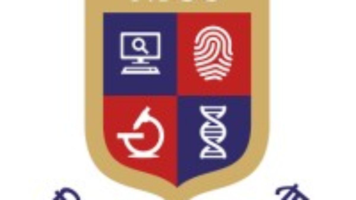 NFSU Recruitment 2021 Apply 101 Faculty Posts