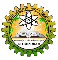 NIT Mizoram Recruitment