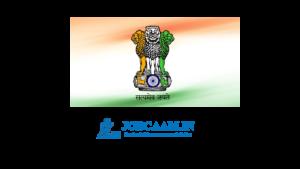 Indian Navy MR Recruitment 2021 Apply 33 Matric Recruit Musician Vacancies