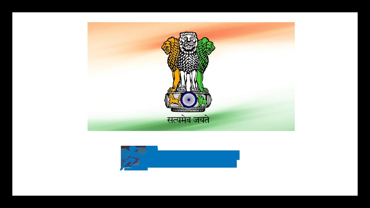 Sainik School Gopalganj Recruitment 2021